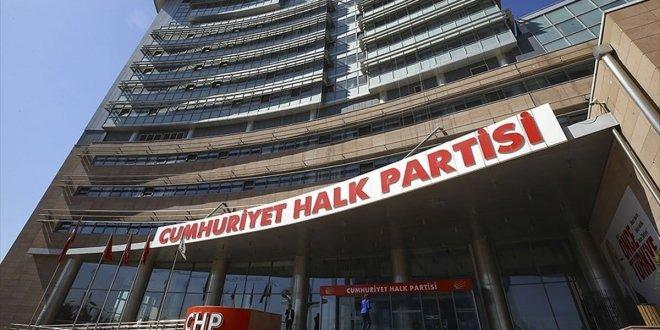 CHP'nin İstanbul planı belli oldu