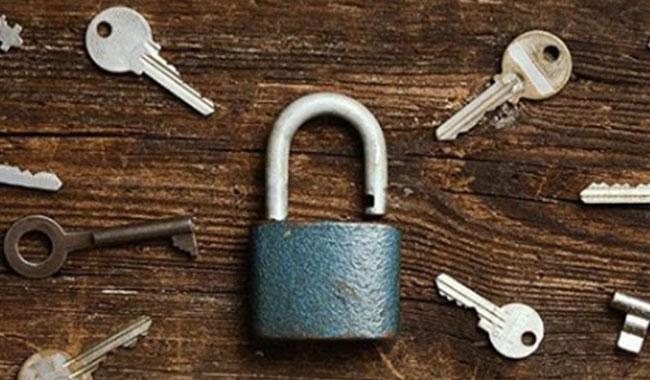 Güvenli internet sitelerinde hangi simge bulunur? Hadi İpucu cevabı