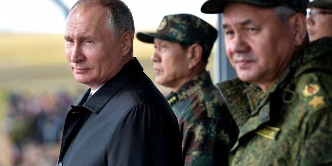 Ortak Avrupa ordusu kurulacak mı?