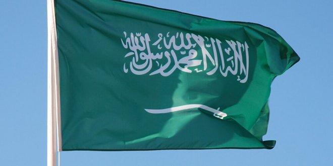 İngiltere'den Suudi Arabistan'a üst düzey ziyaret