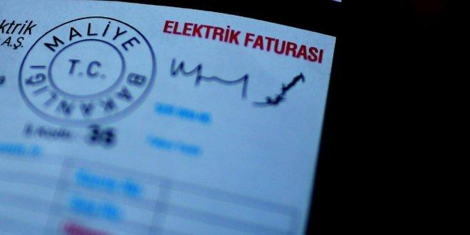 """İYİ Partili Çıray:""""TRT payı yerel basınla paylaşılsın"""""""