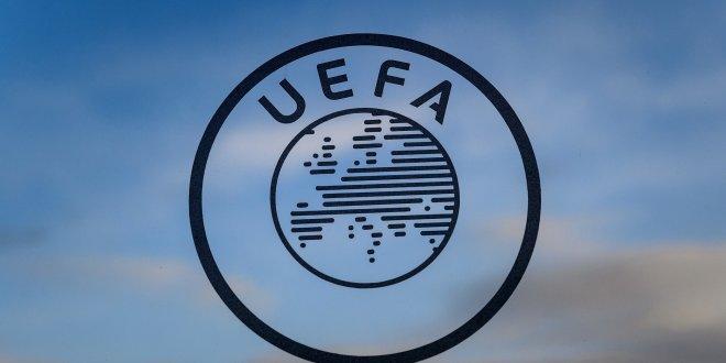 UEFA sıralamasında Fenerbahçe'nin büyük yükselişi