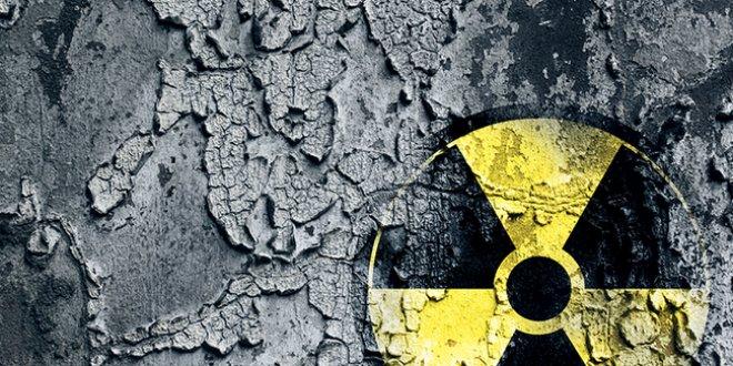 Radyoaktif suyu okyanusa dökecekler