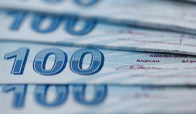 2019 maaşlara zam oranı yüzde kaç olacak?