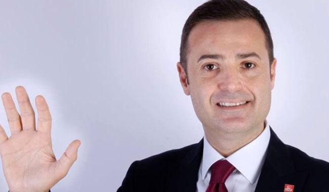 CHP Balıkesir belediye başkanı adayı kim oldu?