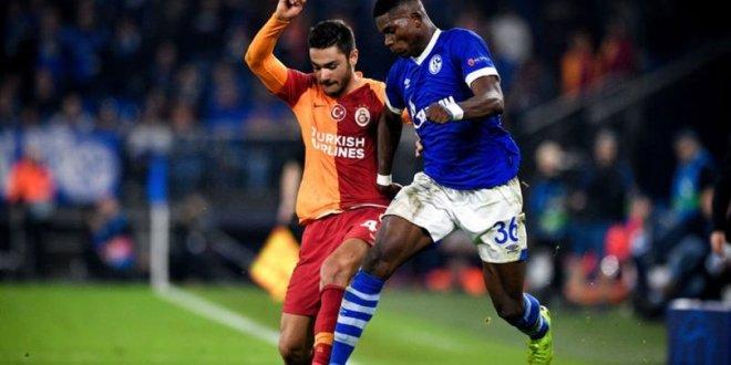 Galatasaray o yıldızın fiyatını belirledi