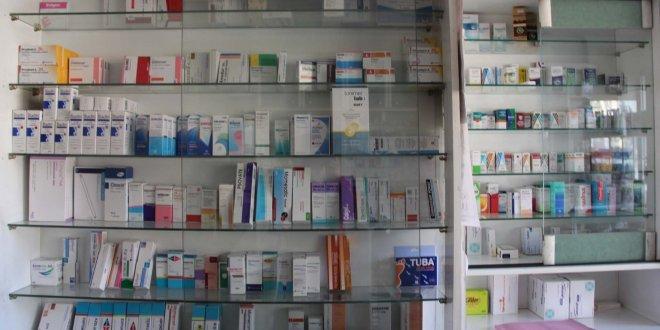 62 ilaç daha listeye alındı!