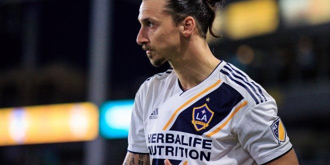 Milan Zlatan Ibrahimovic ile anlaştı iddiası