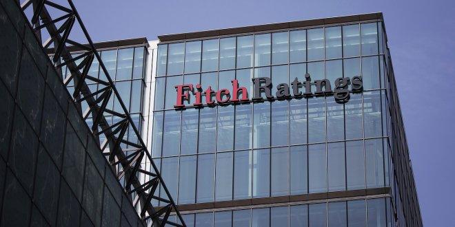 Fitch Ratings kritik raporu açıkladı