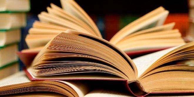 Türkiye'den Suriye'ye 3 milyon 600 bin ders kitabı!