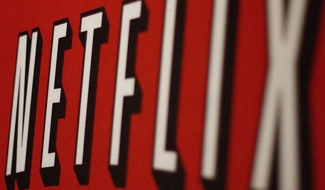 Netflix ücretleri ne kadar? Yarıya mı düştü