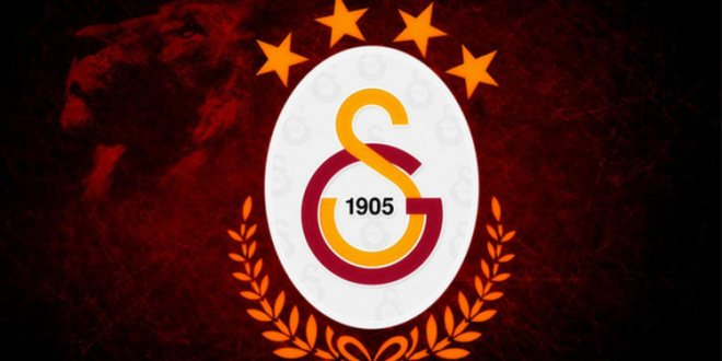 Galatasaray'dan dev transfer harekatı!