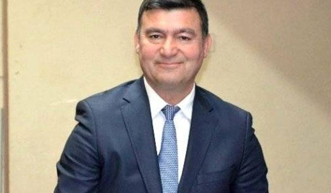 MHP Aydın Büyükşehir Belediye Başkan adayı kim oldu?