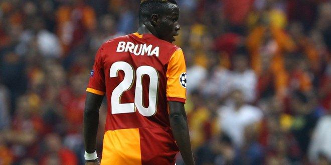 """""""Bruma, Galatasaray'a transferi öncesinde kaçırıldı"""" iddiası"""