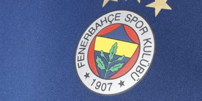 Fenerbahçe'den Galatasaray'a sert mesaj