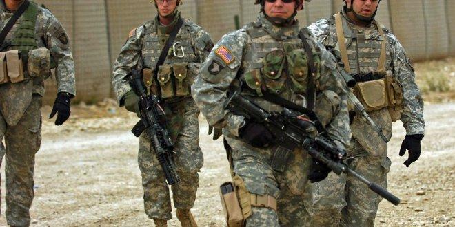 ABD'nin 'terörle mücadelesi' 500 bin sivilin ölümüne yol açtı