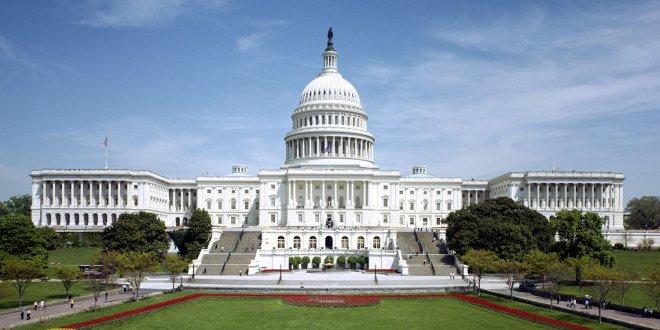 Beyaz Saray'dan Suudi Arabistan'da yeni yaptırım!