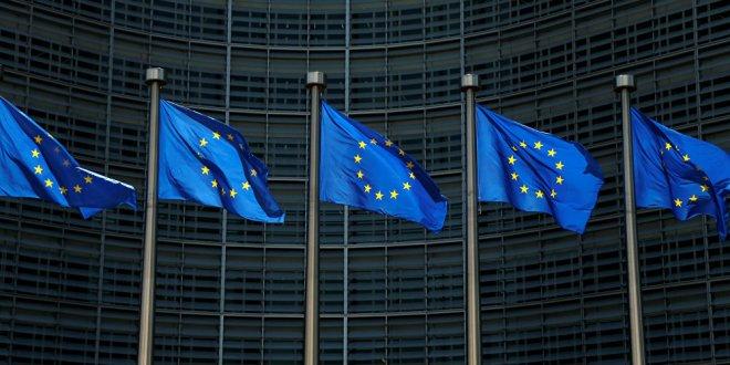 """May: """"Mart'ta Avrupa Birliği'nden ayrılıyoruz!'"""