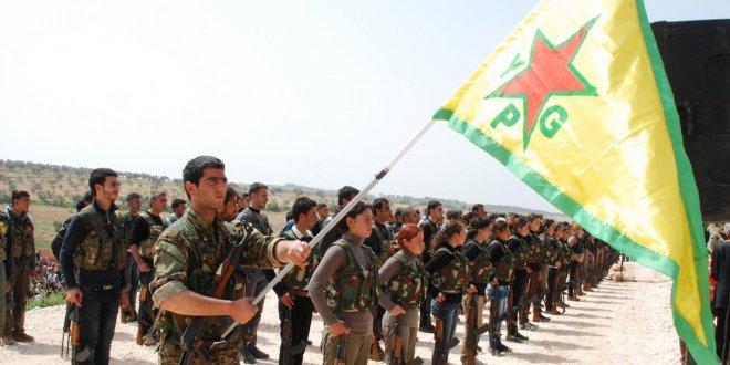 Türkiye PYD/YPG'yi kabullenmeye çok yakın