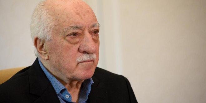 Gülen'in iadesi mi Fırat'ın doğusu mu?