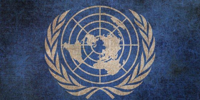 BM'den korkutan açıklama