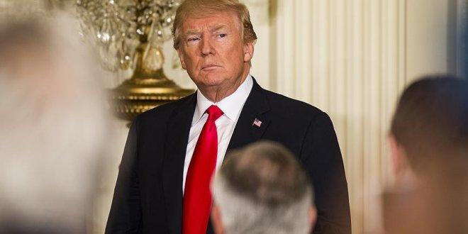 Trump'ın savcının sorularına cevapları hazır