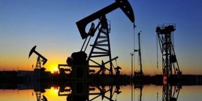 """""""Hedef İran ve petrol fiyatları"""""""
