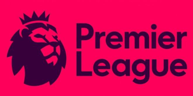 Premier Lig, VAR'ı kabul etti!