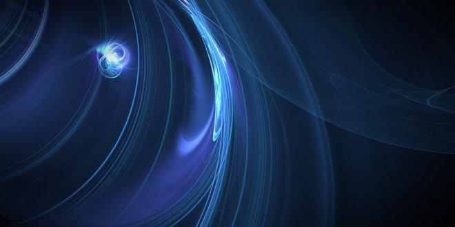 Nötron yıldızı çarpışmasından yeni nötron yıldızı çıktı