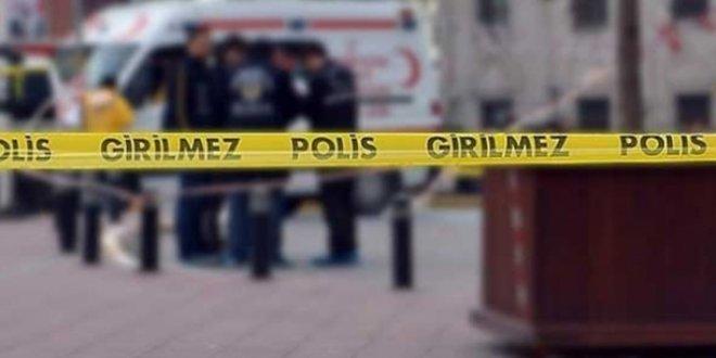 80 yaşındaki kadın, 'secdede' ölü bulundu