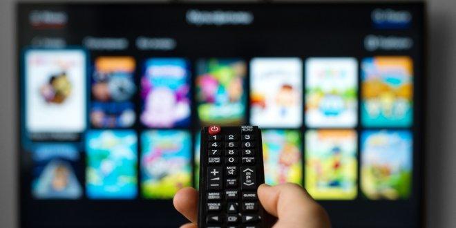 """""""Televizyonları izlemenin bir ücreti olmalı"""""""