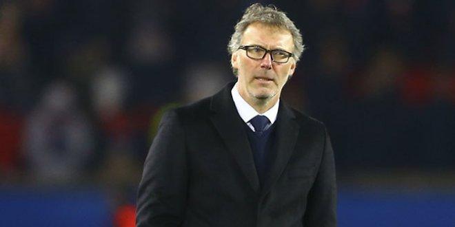 Laurent Blanc,Comolli'nin teklifini bu yüzden reddetti