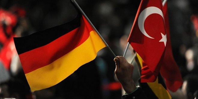 Almanya'da yaşayan Türklere kötü haber!