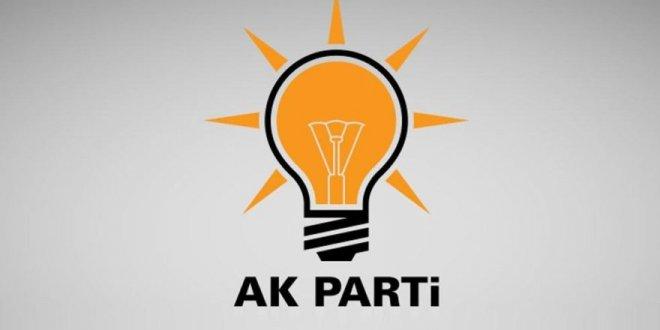 AKP'li ismin damadı FETÖ'den tutuklandı