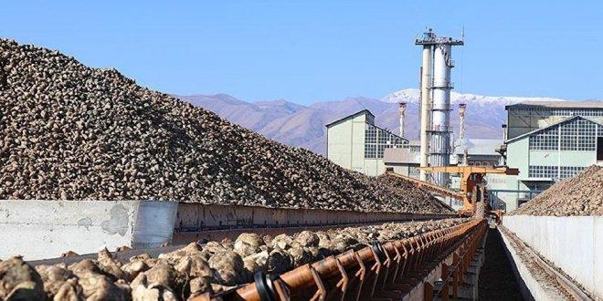 Şeker fabrikalarının arazileri parsel parsel satılıyor!