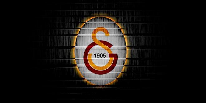 Galatasaray'da dev deprem!