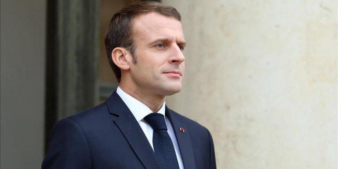 """""""Avrupa daha güçlü hale gelmeli"""""""