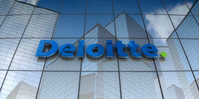 ABD'li McKinsey gitti İngiliz Deloitte geldi!