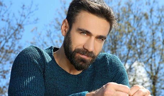 Uyuşturucudan alınan oyuncu Adnan Koç tahliye edildi