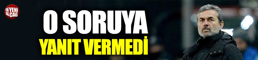 Aykut Kocaman, Konyaspor ile sözleşme imzaladı