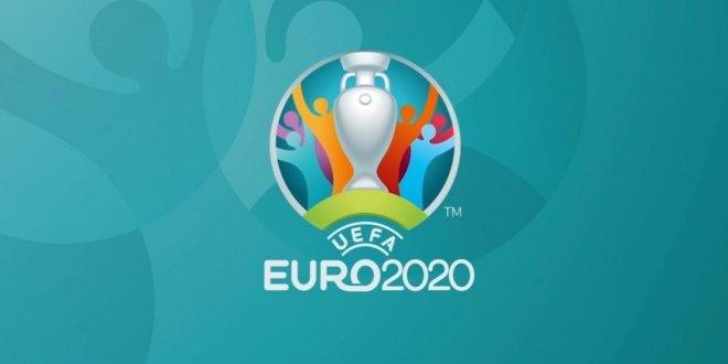 Euro 2020'de 'siyasi gerginlik' ayarı
