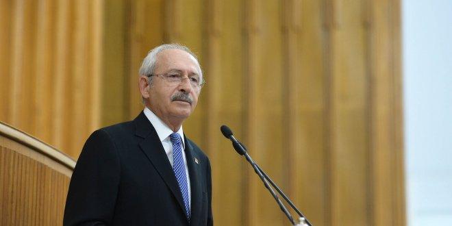 Kılıçdaroğlu'ndan Mısıroğlu ziyaretine çok sert tepki!