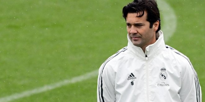 Real Madrid transferde gözünü kararttı