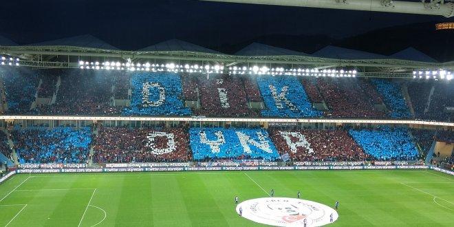 Fenerbahçe taraftarı alınmayacak!