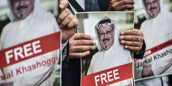 Suudi Arabistan'a kötü haber