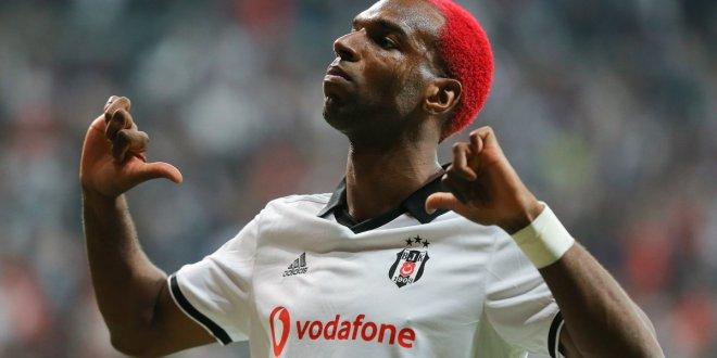 Beşiktaş'tan Babel'le ilgili resmi açıklama