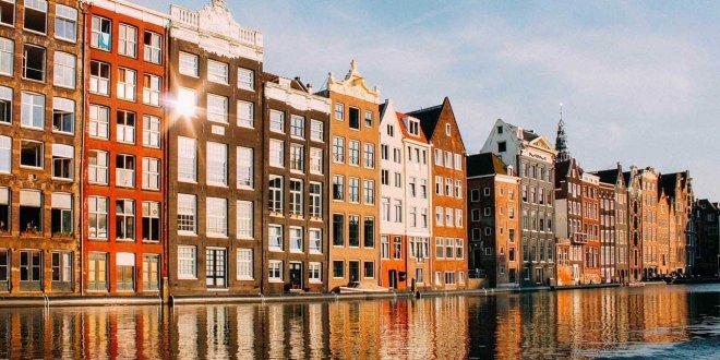 Hollanda Türklere 'Uyum sınavı' getiriyor