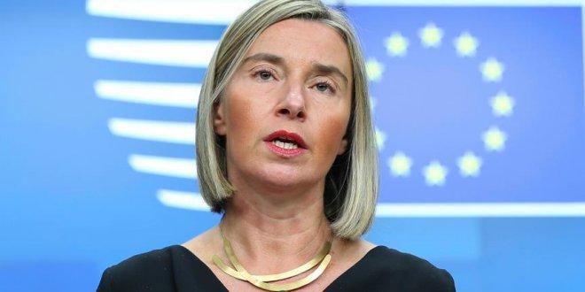 Avrupa Ordusu açıklaması