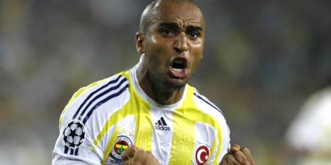 Eski futbolcu'dan Fenerbahçelileri kızdıracak sözler!