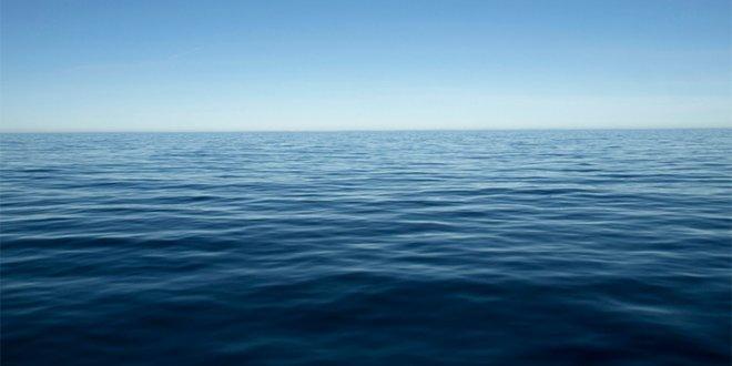 Çekilen okyanus suları depremleri tetikleyebilir